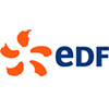 EDF-Enterprises