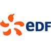 EDF-Enterprises