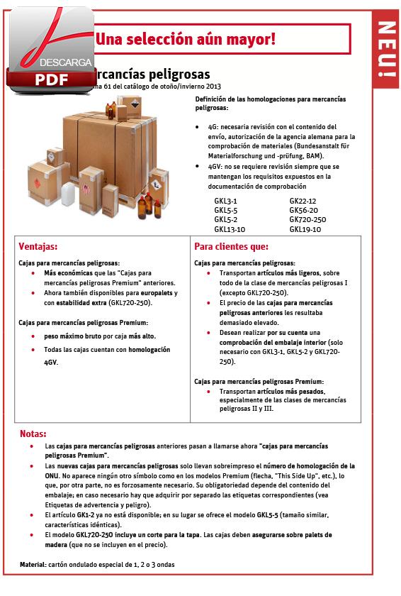 GKL-cajas-para-mercancias-peligrosas-ratioform