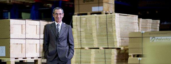 Jordi-Amat-director-general-embamat