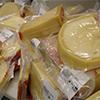 TÜV SÜD explica el nuevo reglamento europeo sobre información alimentaria, que afectará a los futuros envases
