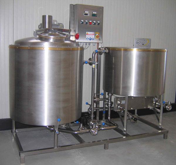 Sala-coccion-250-litros--600