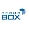 Tecnobox-minibox-montadora-de-cajas1