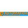Novedades y soluciones pioneras para una producción eficaz y segura de los alimento en Automatica (Múnich, 3-6 junio)