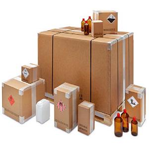 cajas-de-carton-para-mercancias-peligrosas