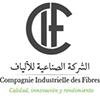 La Compagnie Industrielle des Fibres (CIF) de Marruecos, líder en la fabricación de sacos tejidos de polipropileno y cordel para uso agrícola