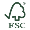 fsc-Global-Consumer-Research-Highlights