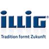 illig-logo
