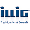 ILLIG llevará a Interpack 2014 su máquina FSL 48 form