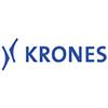 Premio IF de diseño para la botella PET lite 9.9 carbonated de Krones