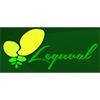 Proyecto LEGUVAL para el desarrollo de envases a partir de legumbres