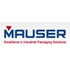 La empresa Mauser, fabricante de envases industriales, ha inaugurado una planta de reciclado