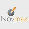 Novmax, empresa industrial de Polonia dedicada a la transformación de plásticos