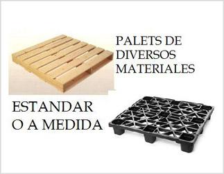 palets-de-madera-plastico-metal