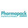 Evento europeo sobre envases y sistemas de distribución de medicamentos y productos sanitarios: Pharmapack Europe 2014