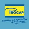 PROCAP, empresa de referencia en el sector europeo de los tapones y cierres de plástico