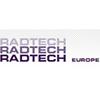 RadTech Europe proporciona información valiosa a marcas y minoristas