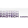 radtech-europe