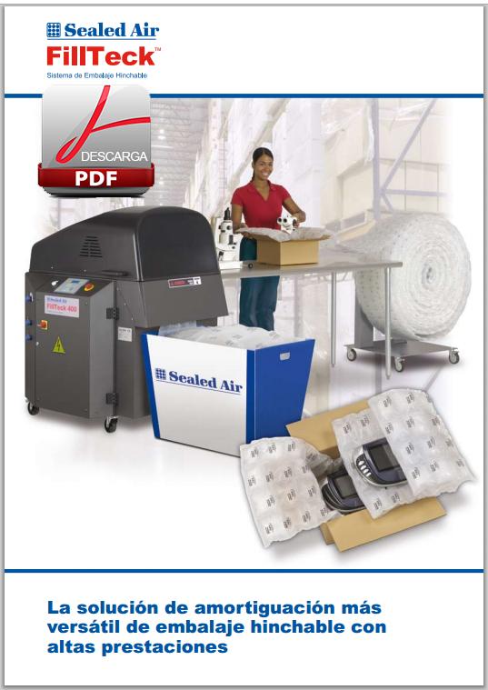sistema-de-embalaje-hinchable-fillteck