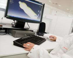 tecnologias que han marcado la innovacion de envases