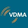 vdma-fabricantes-alemanes