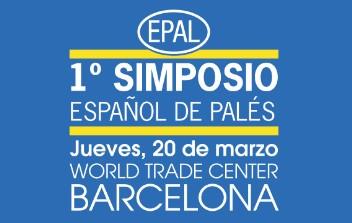 EPAL-Simposio