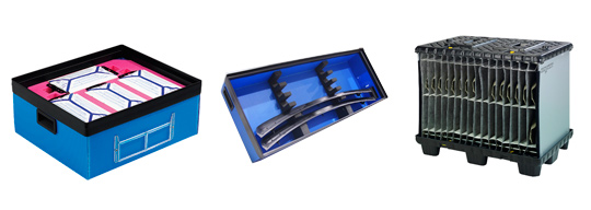 Embalaje industrial para automocion2