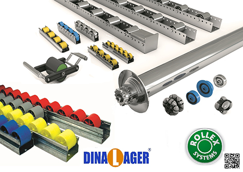 Montage-mix-productos-dinalager