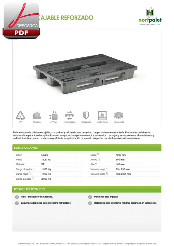 NPT-1280-HEF1-palet-encajable-reforzado-1