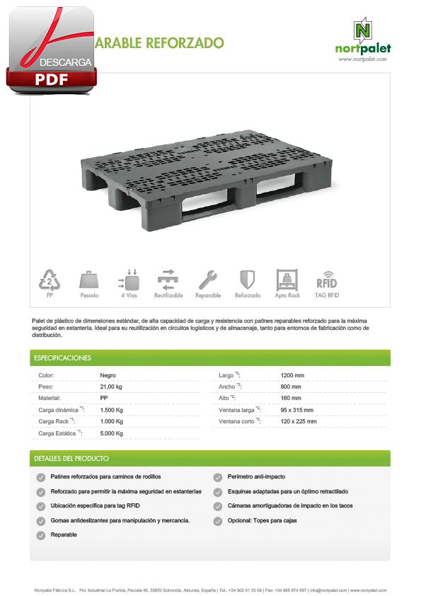 NPT-1280-RF1-palet-reparable-reforzado-1