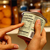 alimentos-etiqueta-seguridad-alimentaria1