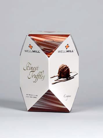 carton-plegable-embalaje-sappi1