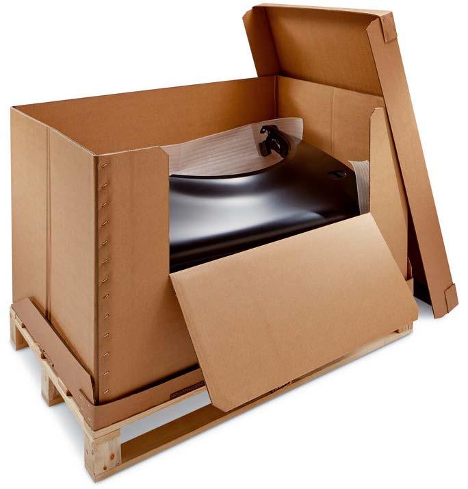 contenedor-de-carton-ondulado-y-palet