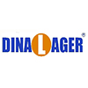 Dinalager presente en Cemat de la mano de Rollex