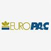 Europac escenifica su rechazo a la reforma energética con la cancelación de una importante inversión