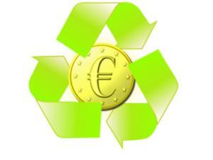 fiscalidad-verde