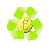 Según la Comisión Europea, favorecer una fiscalidad más ecológica puede incentivar la economía