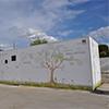 Green Box Spain comienza a recoger envases en las empresas