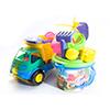 mallas-extruidas-para-juguetes