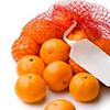 mallas-naranjas