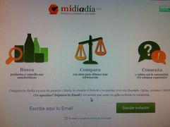 midiadia.com