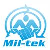 mil-tek-logo