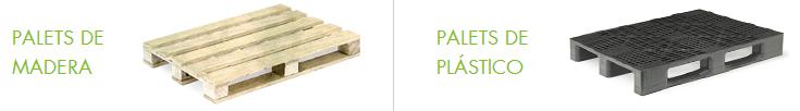 palets-madera-vs-palets-plastico