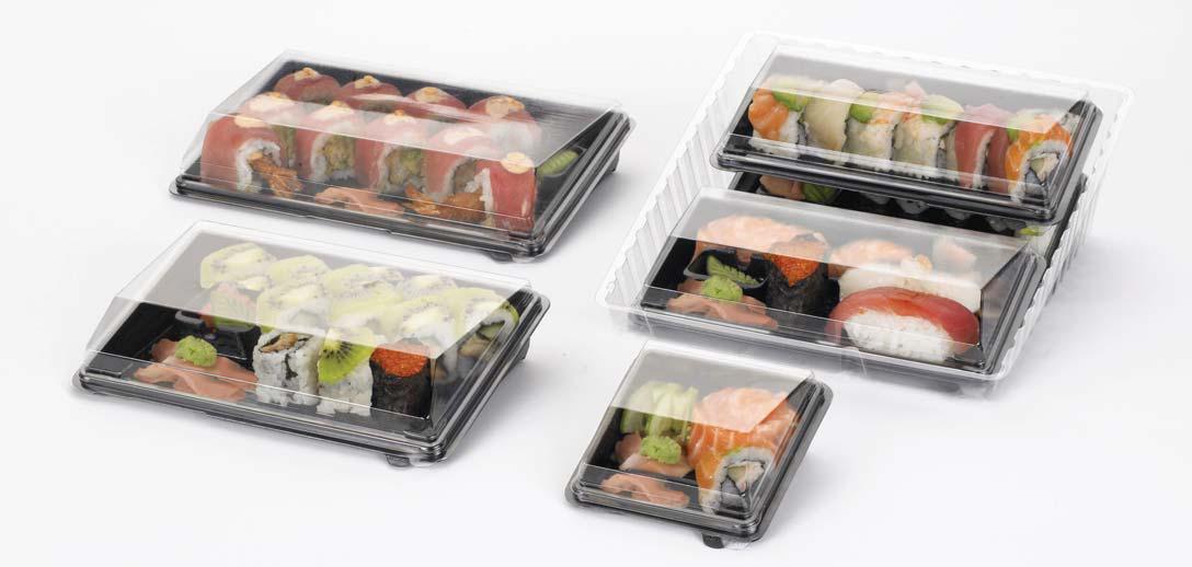 Sushi.indd