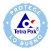 Tetra Pak recibe un premio por el diseño de 'Tetra Evero'