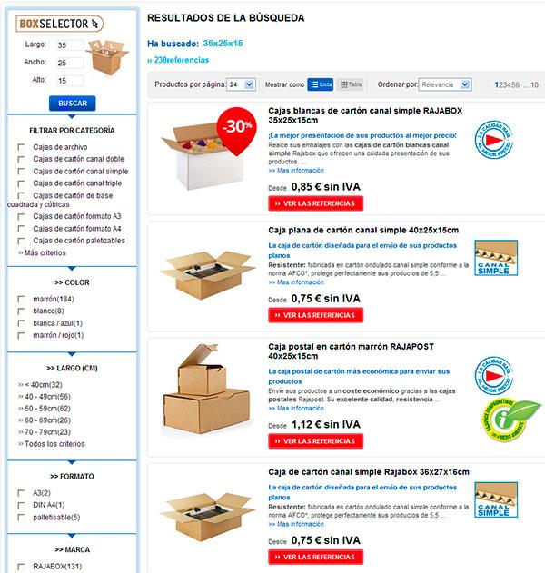 BoxSelector_2