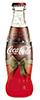 2011 Premio FINAT (Coca Cola) Mejor Sleeve del mundo.