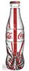 2012 Premio FINAT  (Coca Cola) Mejor Sleeve del mundo.