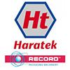 Haratek-Inportaketa-LOGO