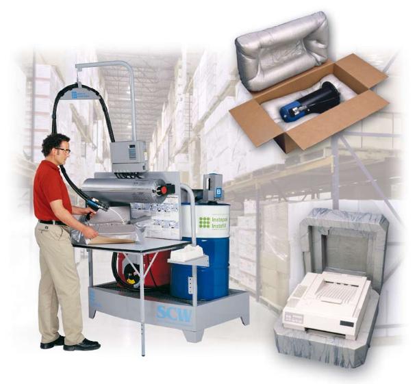 Sistemas-Instapak-Series-901